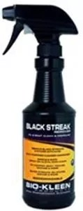 Bio Kleen M00505 RV Black Streak Remover