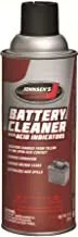 Johnsen's 4606 Battery Terminal Cleaner