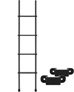RecPro Bunk Bed Ladder