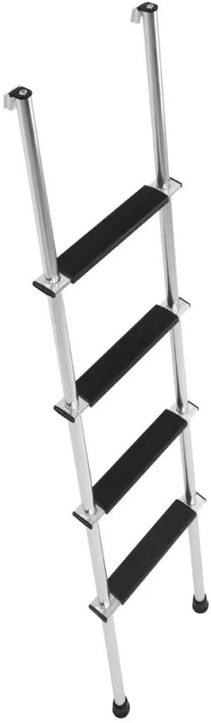 Stromberg Carlson LA-460 RV Bunk Ladders