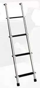 surco bunk ladder