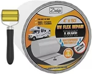 Ziollo RV Flex Repair Tape