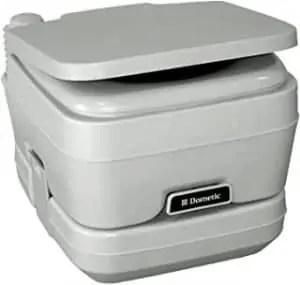 Sealand SaniPottie Portable Toilet