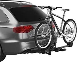 Thule T1 Bike Rack Hitch