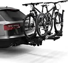 Thule T2 Pro Bike Rack Hitch