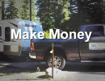 make-mony