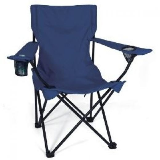 folding chair rental vancouver walmart student camping rv rent island victoria