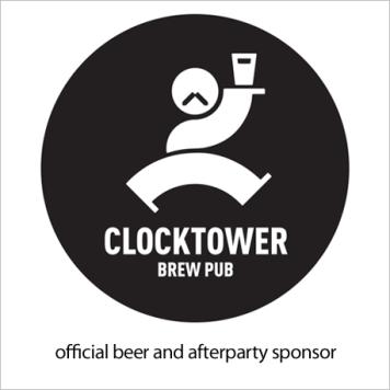 clocktower.ca