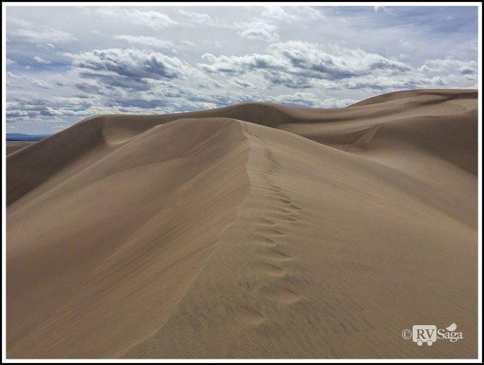 Ridges-on-Top-of-Sand-Dunes