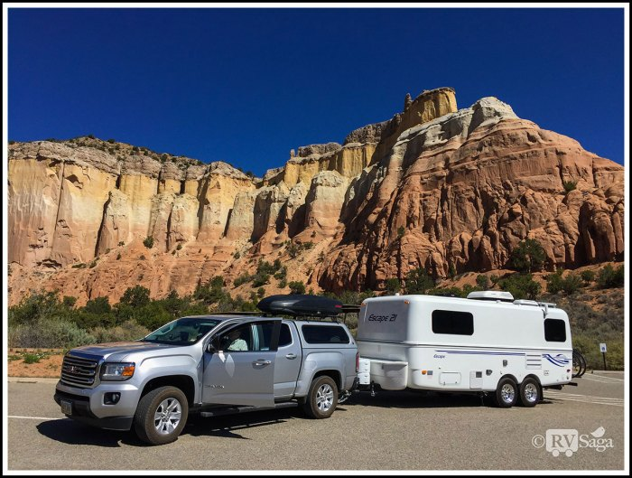 Camping-at-Echo-Amphitheater