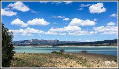 Heron Lake