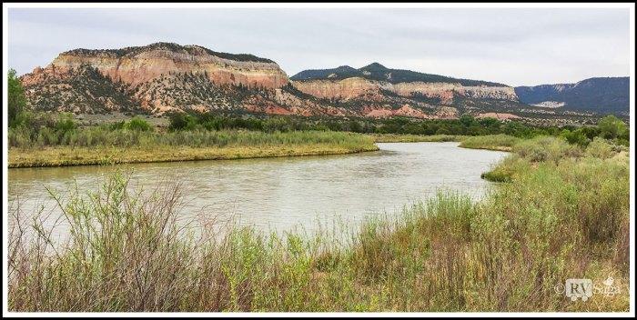 Mesas-and-Chama-River