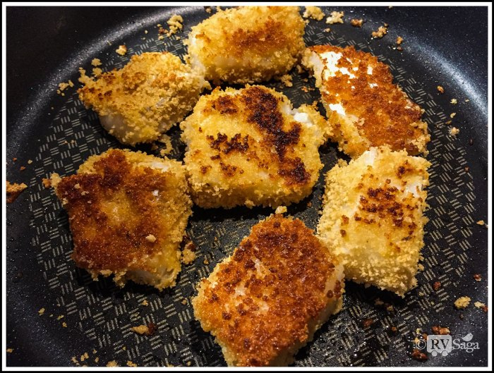Panko-Cod-Fillets
