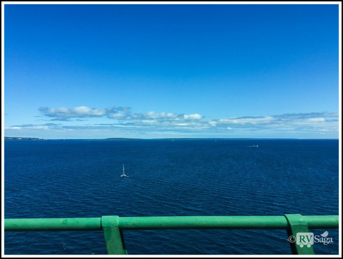 View-of-Lake-Huron-from-Mackinac-Bridge