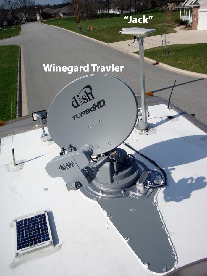 Dish Wiring Diagrams Moreover Dish Joey Wiring Diagram On Satellite
