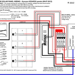 12v Solar Panel Wiring Diagram Trail Tech Voyager 20 Images Diagrams 02 Resized665 2c491 S Instruction