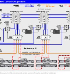 dish tv wiring diagram wiring diagram reviewdish tv diagram wiring diagram blog directv dish wiring diagram [ 1550 x 1205 Pixel ]