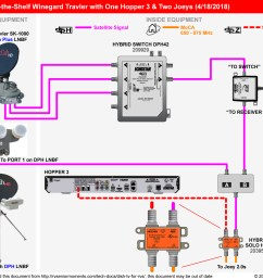 two hoppers wiring diagram wiring diagrams the two hoppers wiring diagram [ 1502 x 1197 Pixel ]