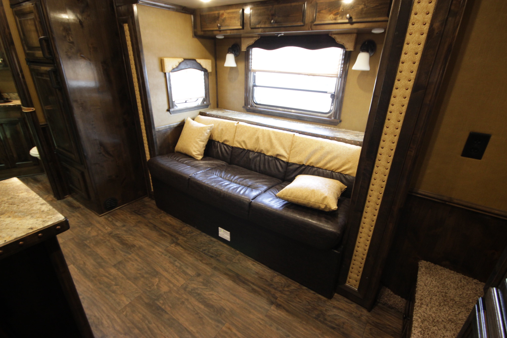 rv sofa bed how to pick the right rv