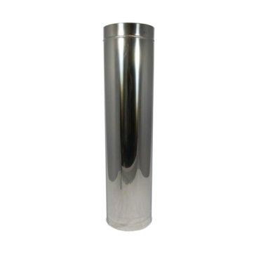 DW 80 / 130 sectie 1000 mm