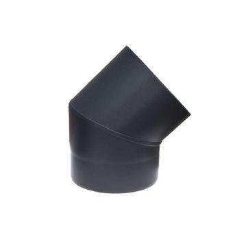 EW 130 0,6 mm bocht 45 graden