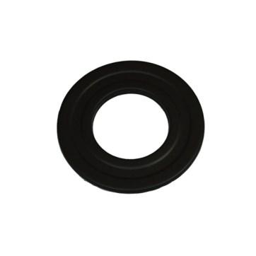 EW 80 1,2 mm rozet smal