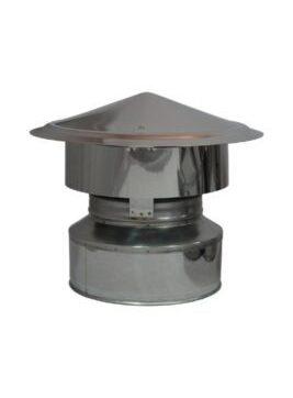Isotube Plus 200x250 valwindtrekkap
