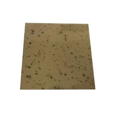 Mica 20 x 10 cm