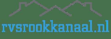 rvs rookkanalen vindt u op rvsrookkanaal.nl