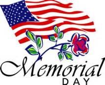 flagmemorialday
