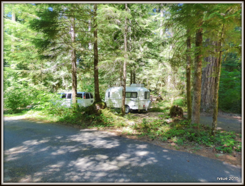 Fiberglass Travel Trailers Easy To Clean Easy To