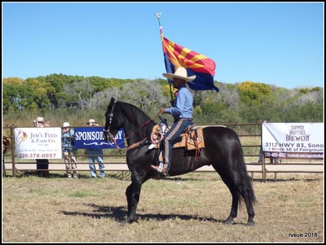 Festival At Empire Ranch Sonoita Arizona Part 2
