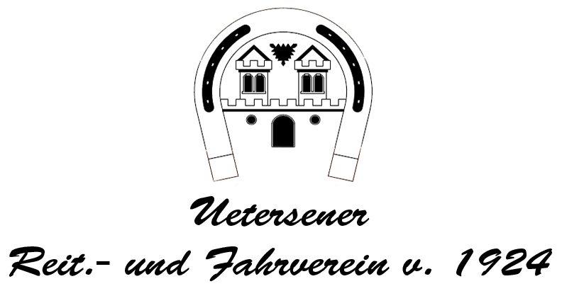 Reit- und Fahrverein Uetersen 1924 e.V.