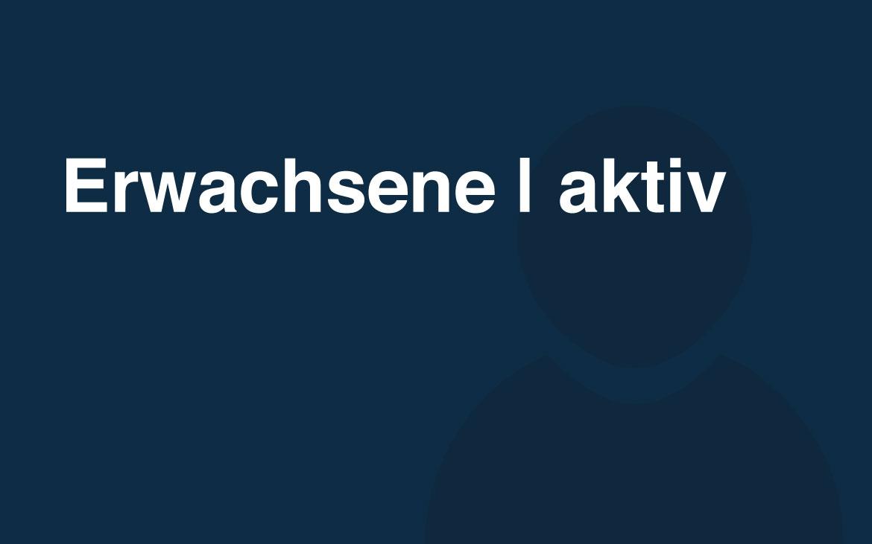 Erwachsene_aktiv