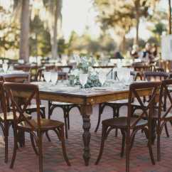 Table Chair Rentals Orlando Stool Images Boutique Event Design Services Rw Style Farm Rental 1