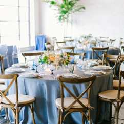 Table Chair Rentals Orlando Yoga Swing Boutique Event Design Services Rw Style Haus Wedding 7