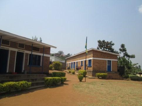 Rermera Academy