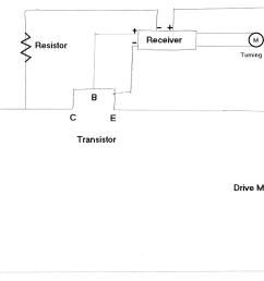 circuit diagram [ 1135 x 775 Pixel ]
