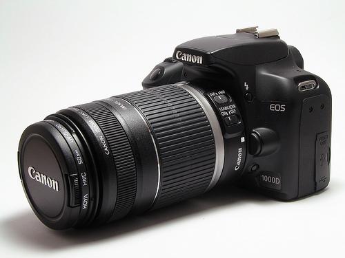 Canon_1000D