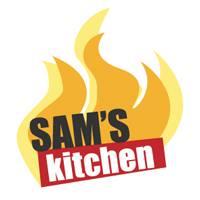 SamsKitchen