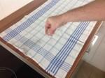 Zubereitung_roulade (16)