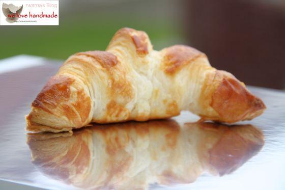 Croissant (75)