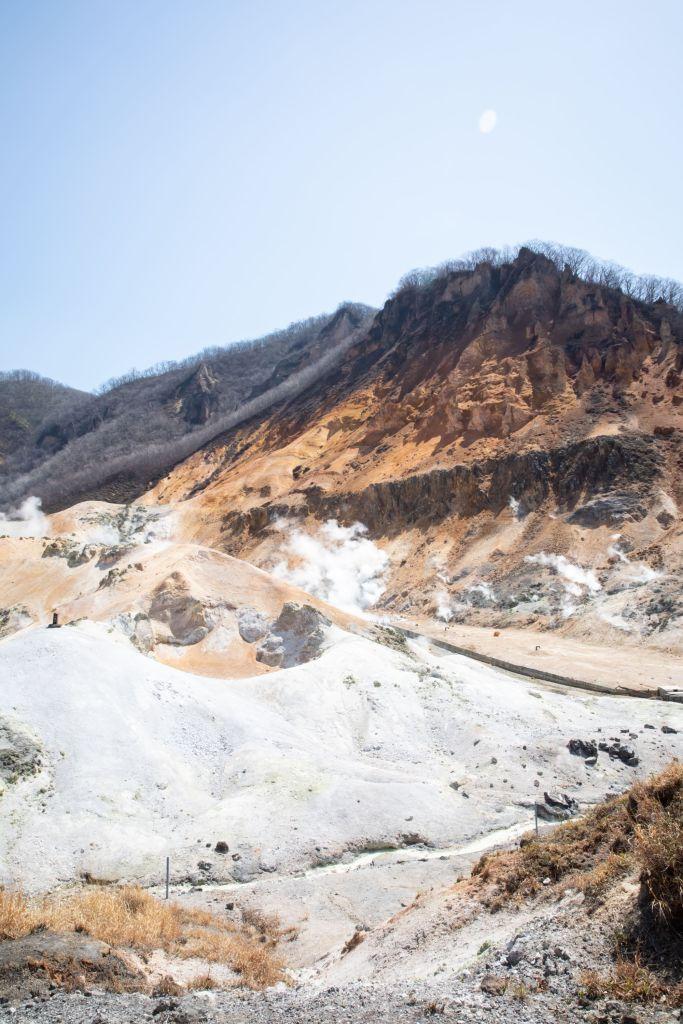 وادي الجحيم
