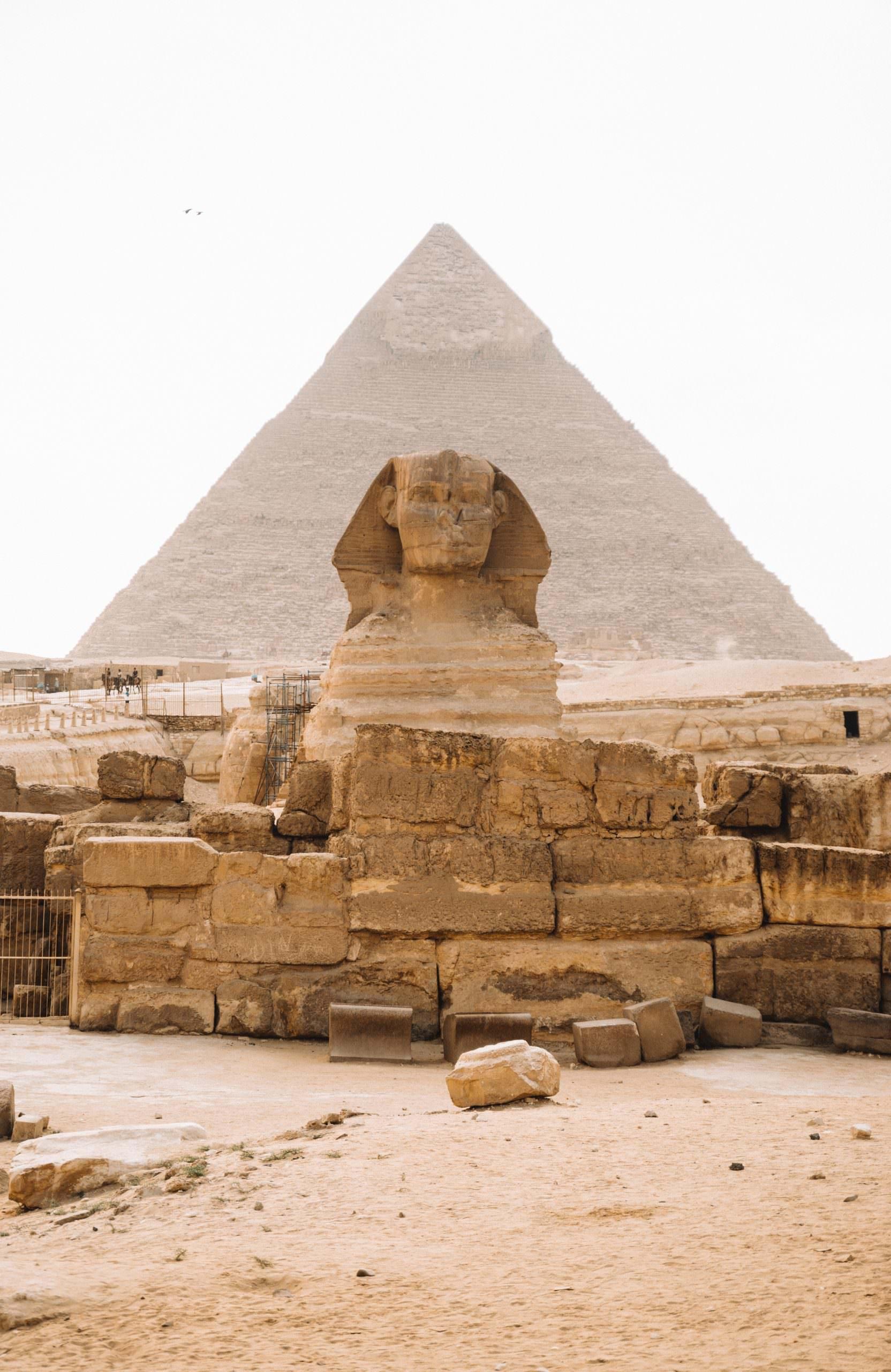 التراث العالمي لليونسكو
