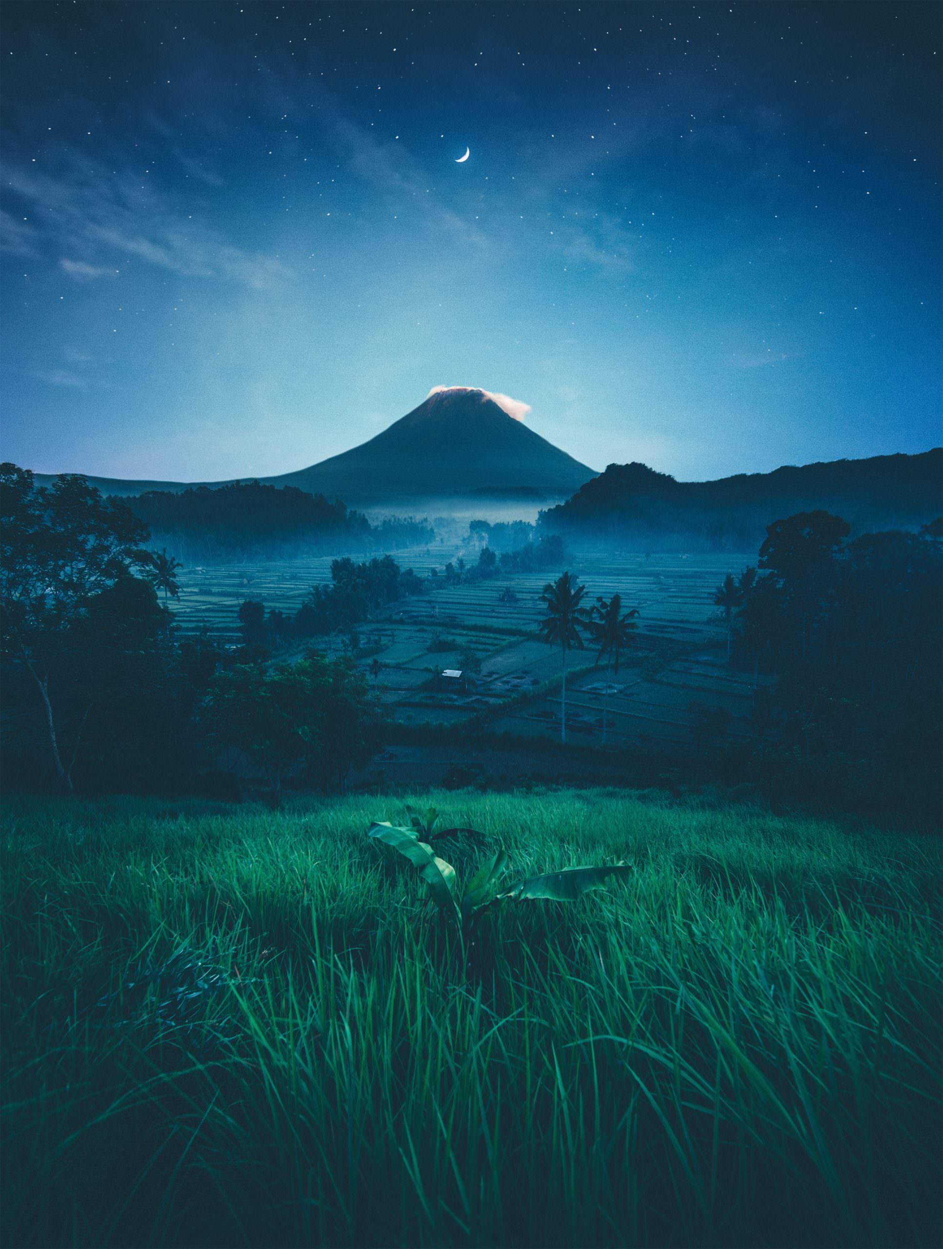 أجمل الأماكن التي يمكنك زيارتها في بالي – إندونيسيا