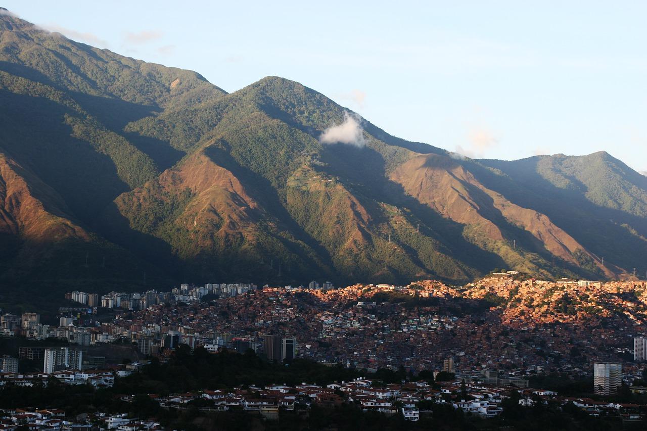 أهم 10 مناطق جذب سياحي في فنزويلا