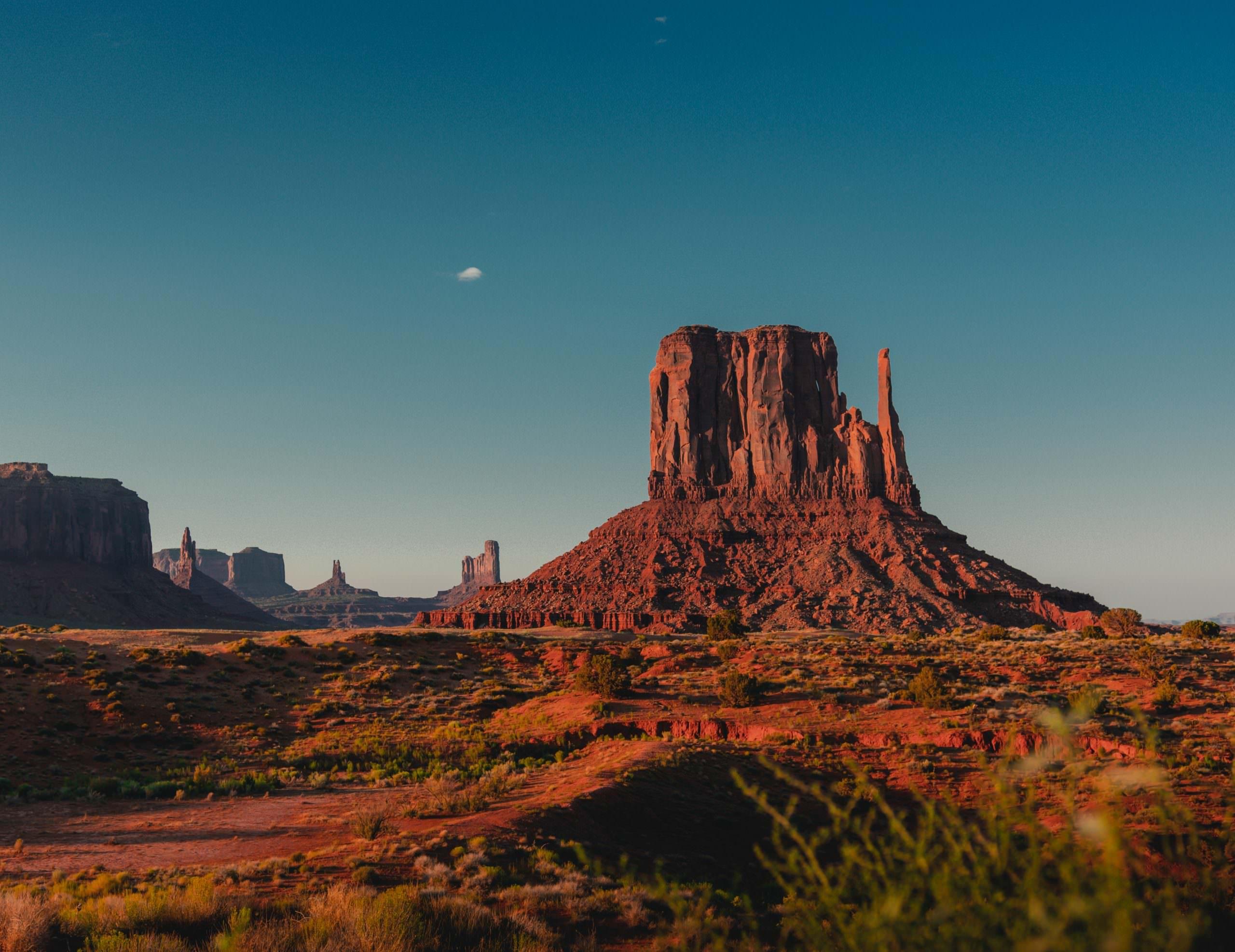 أجمل الأماكن يمكنك زيارتها في ولاية أريزونا