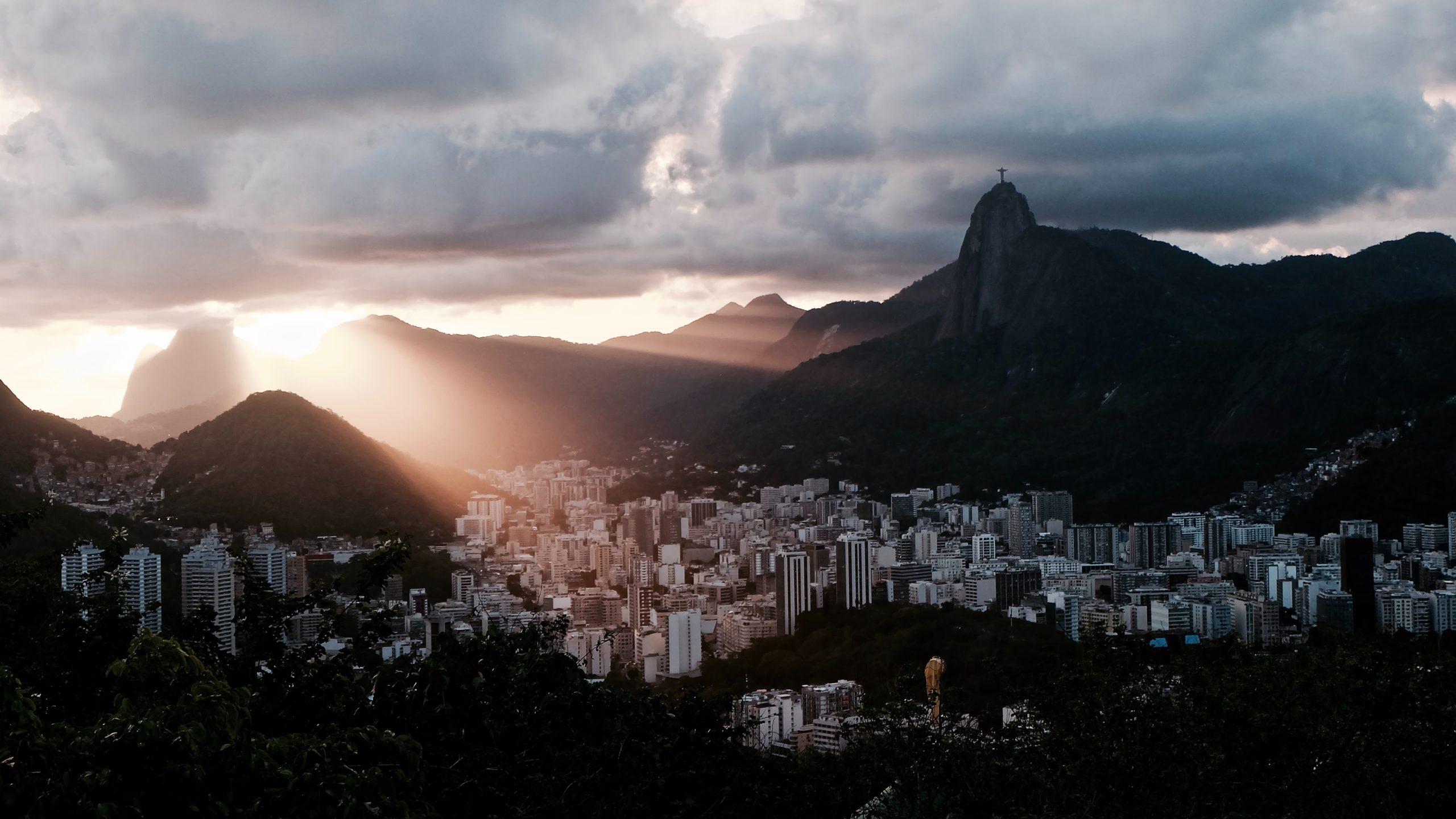 أفضل 10 مدن يمكنك زيارتها في أمريكا الجنوبية