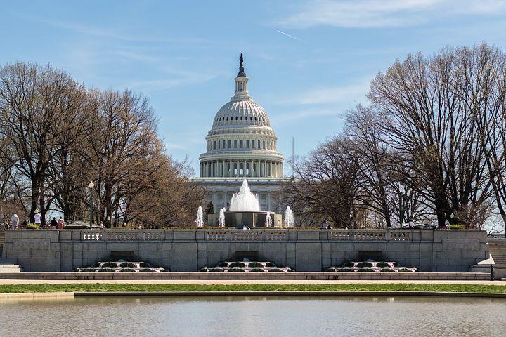 أفضل 10 مدن للزيارة في ولاية واشنطن