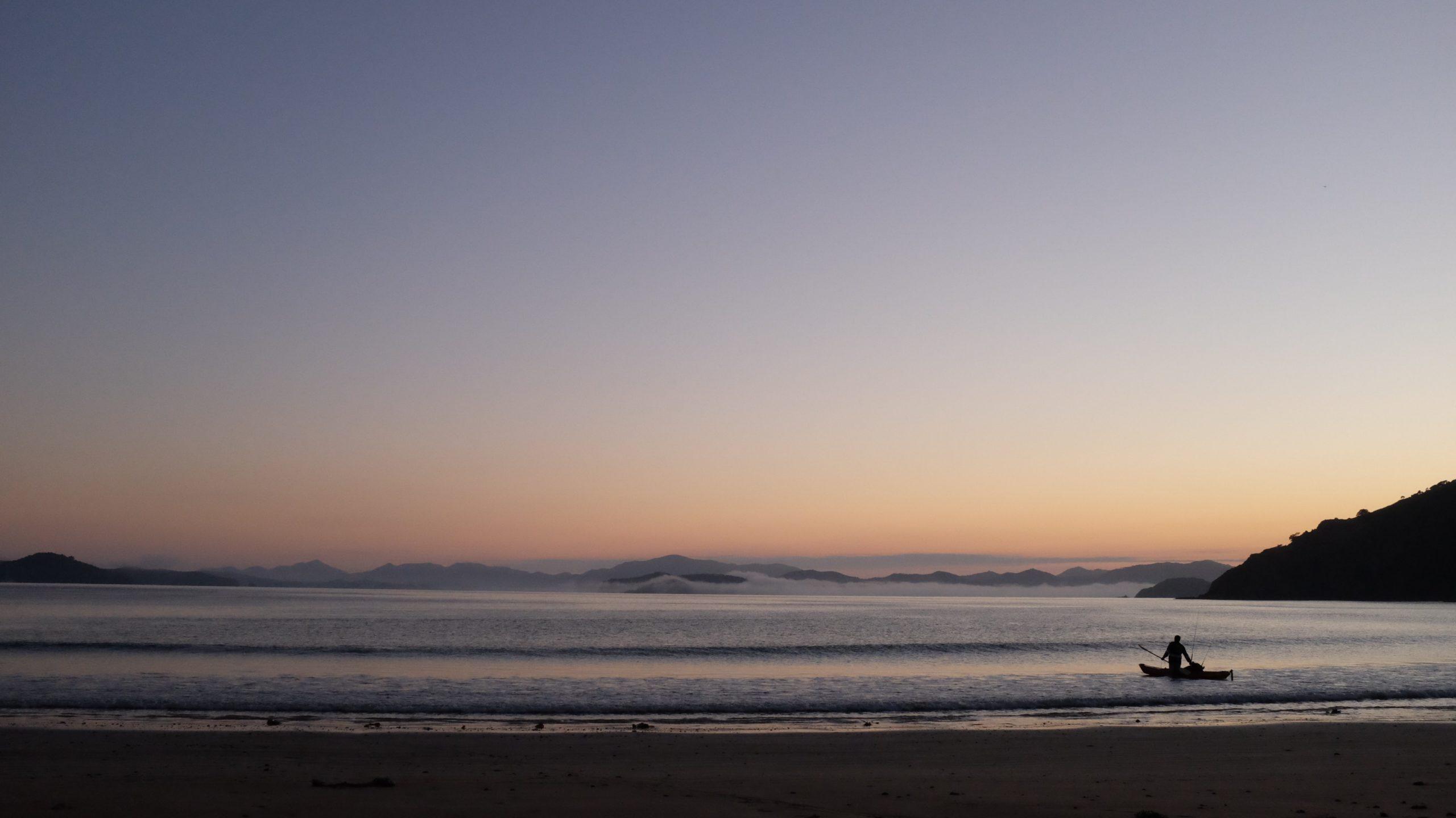أفضل الشواطئ
